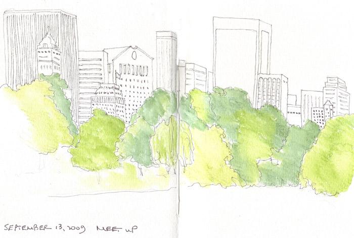 Skyline.Sept13.jpg