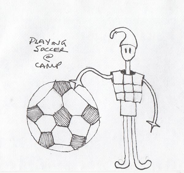 SoccerSIZE.jpg