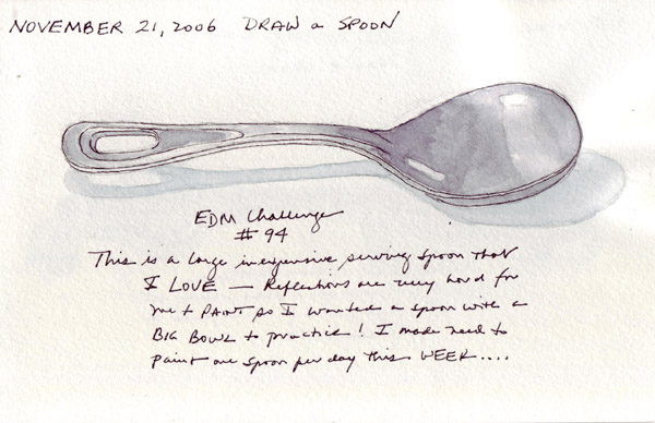 Spoon1.crop.size.jpg