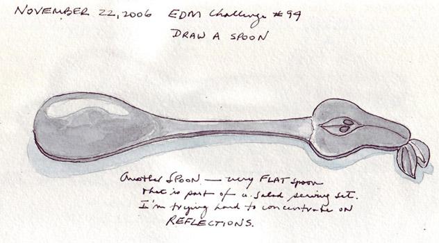 SpoonPair_size.jpg