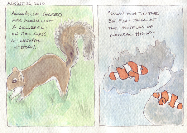Squirrel.ClownFish.jpg