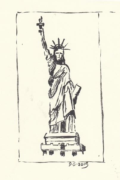 StatueOfLibertySIZE.jpg