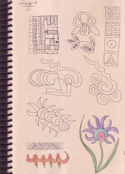Stencil1.DoodlePage.size.jpg