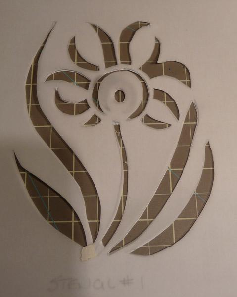 Stencil1.cut.size.jpg