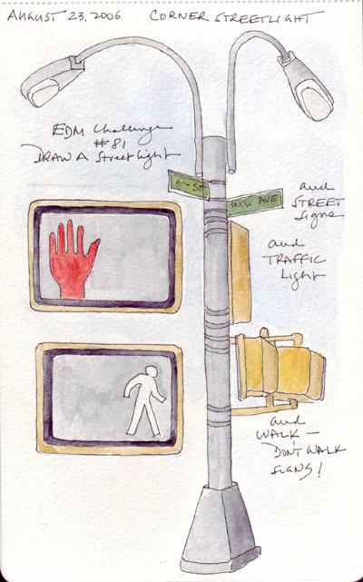 StreetLight.size.jpg
