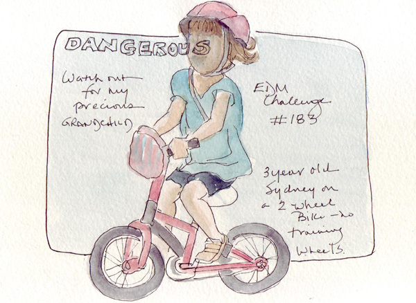 Syd.Bike.jpg
