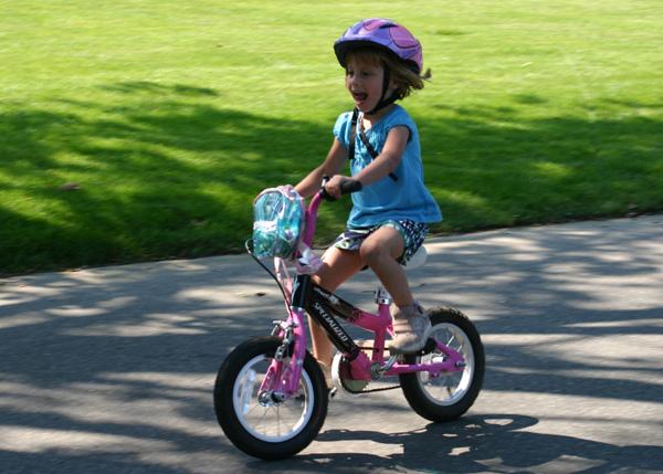 Syd.Bike.photo.jpg