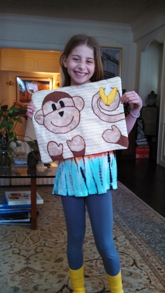 Syd.MonkeyPlacemat.size