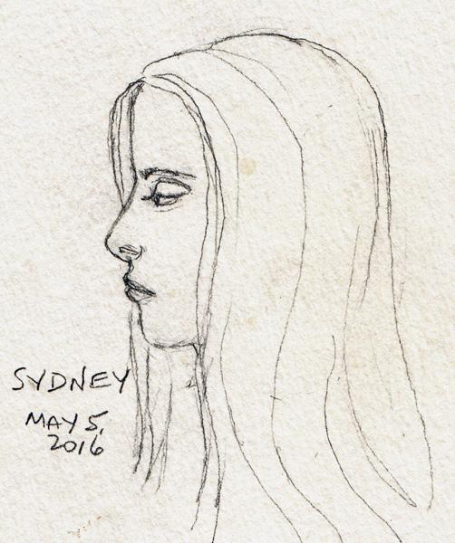 SydneySIZE.jpg