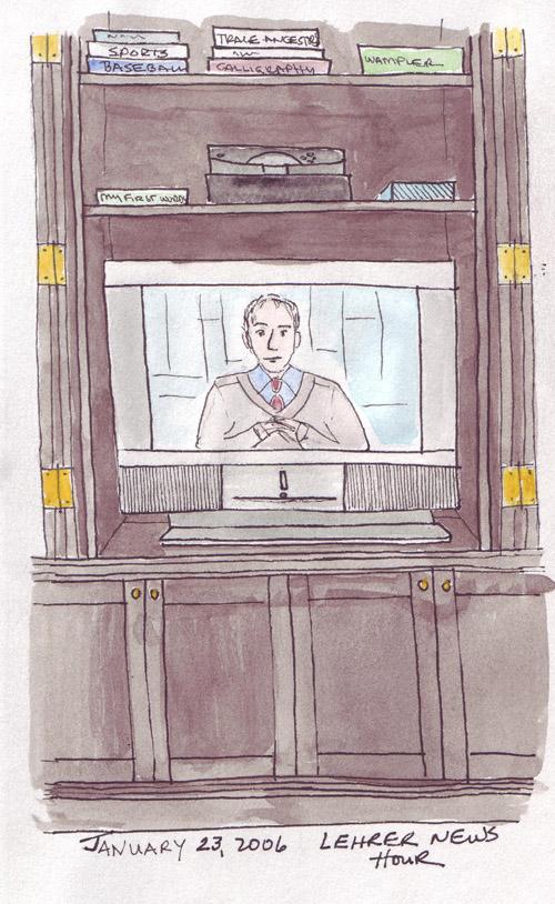 TV.Lehrer.size.jpg