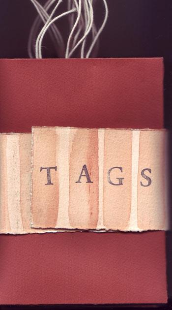 TagBook.jpg