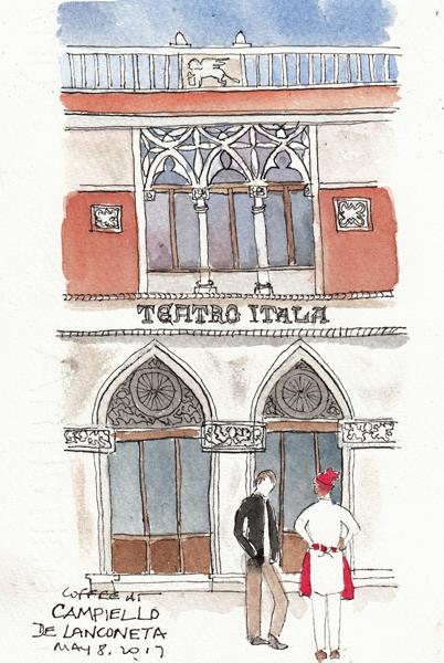 TeatroItaliaSIZE.jpg