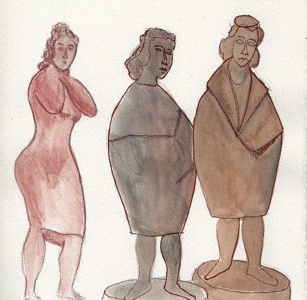 ThreeWomen.size.jpg