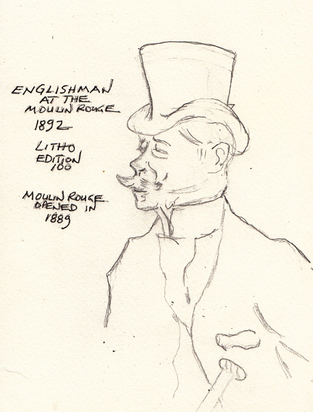 Toulouse-Lautrec%20Drawing.size.jpg