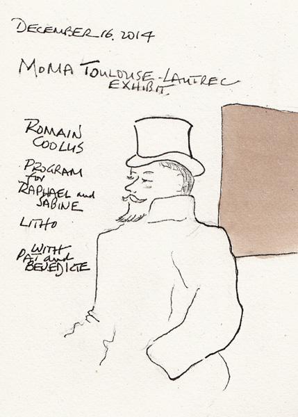 Toulouse-Lautrec.size.jpg