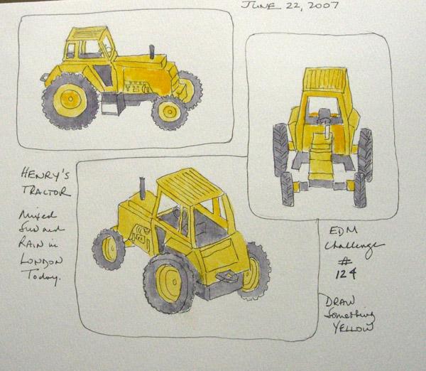 Tractor2.jpg