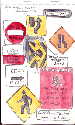 TrafficSigns.size.jpg