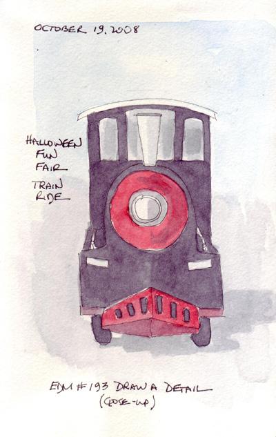Train.size.jpg