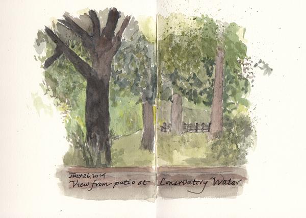 Trees.size.jpg