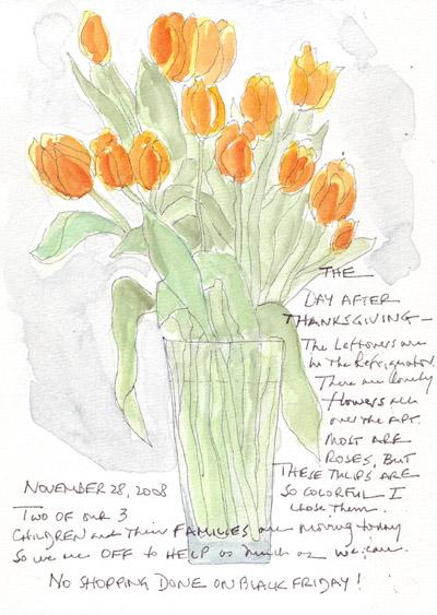 Tulips.size.jpg