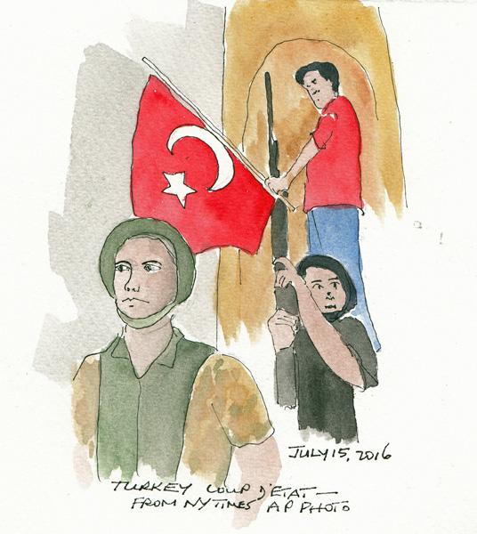 TurkeyCoupSIZE.jpg