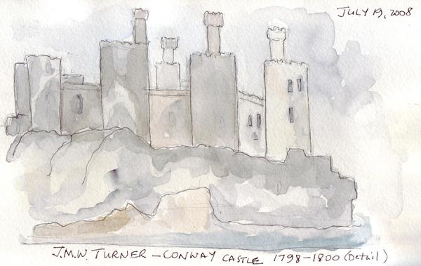 Turner.ConwayCastle.jpg