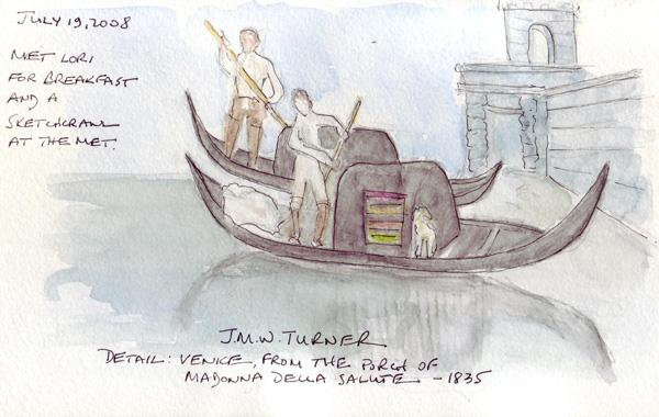 Turner.Venice.jpg