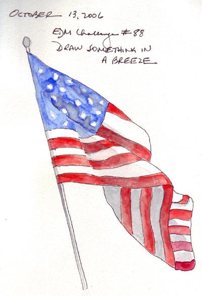USFlag.size.jpg