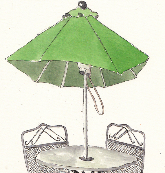 Umbrella.size.jpg