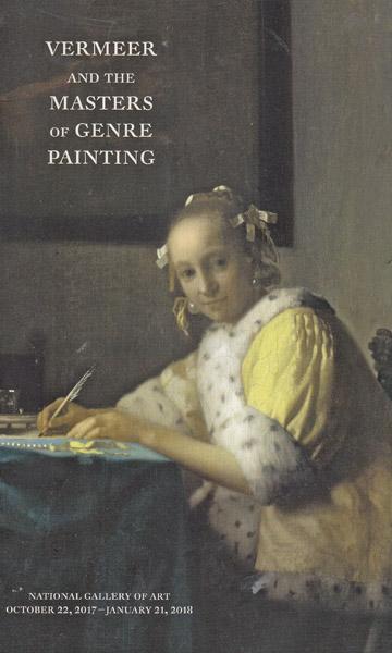 VermeerProgramSIZE.jpg