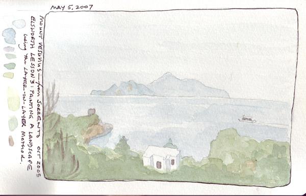 Vesuvius.size.jpg
