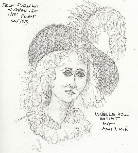 VijeeLeBrunSelf-PortraitSIZE.jpg