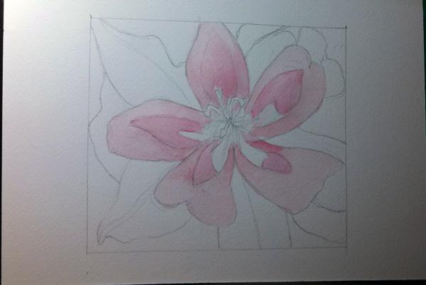 WIP.Flower.2.size