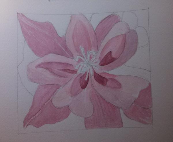WIP.Flower3.size