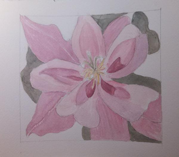 WIP.Flower4.size