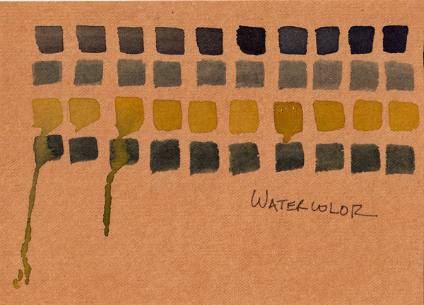 WatercolorSIZE.jpg