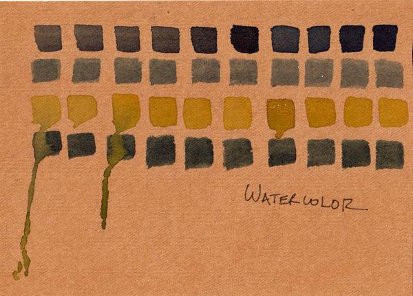 WatercolorSIZE.jpg