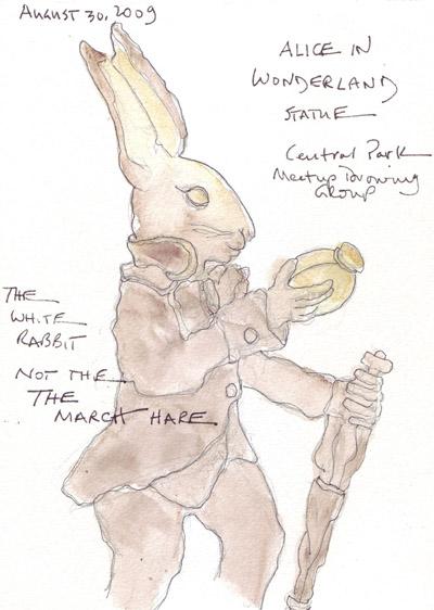 White.Rabbit.jpg