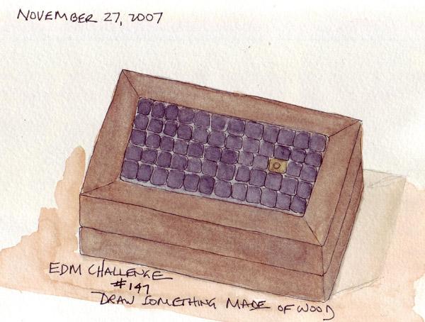 WoodBox.jpg