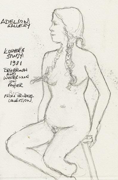 Wyeth.size.jpg