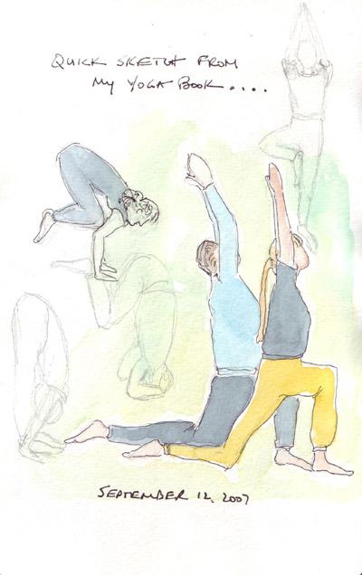 Yoga.29Sept.jpg