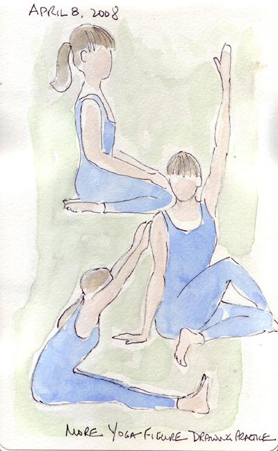 Yoga.Apr8.jpg