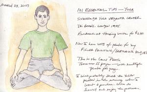 Yoga1.size.jpg