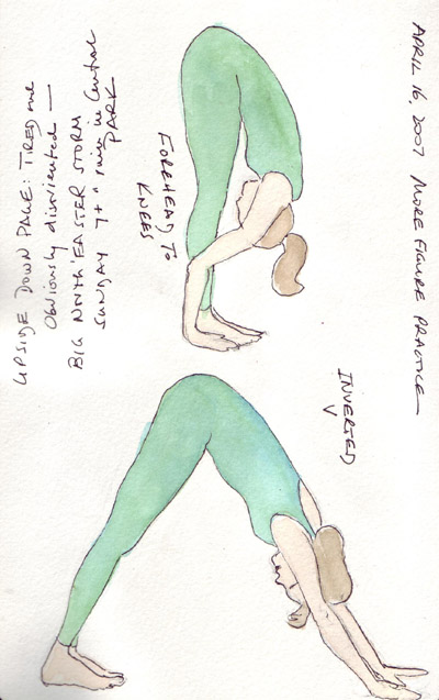 YogaApr16.jpg