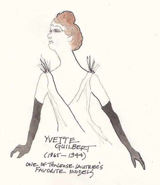 YvetteGuilbert.size.jpg