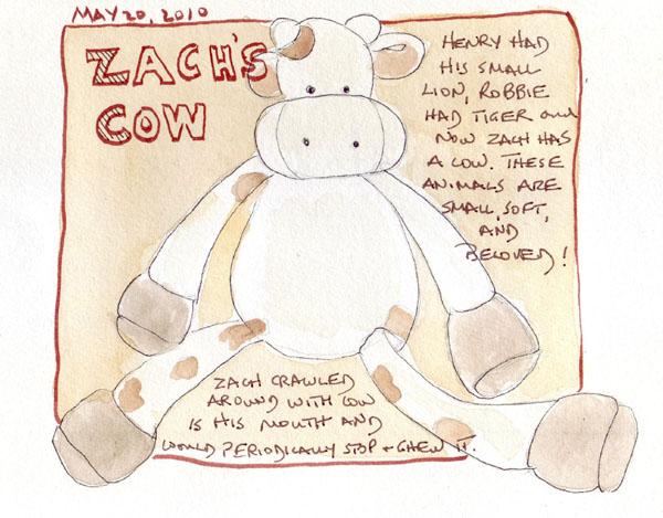 Zach.Cow.jpg