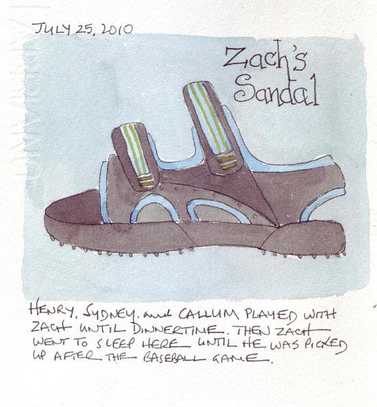 Zach.Sandal.jpg