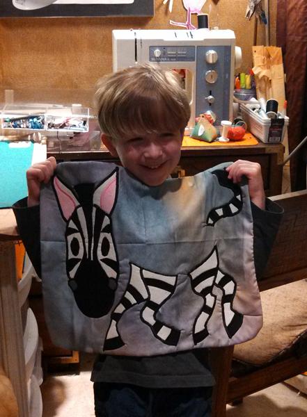 Zach.Zebra.size