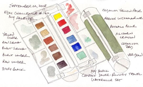 dr.palette.jpg