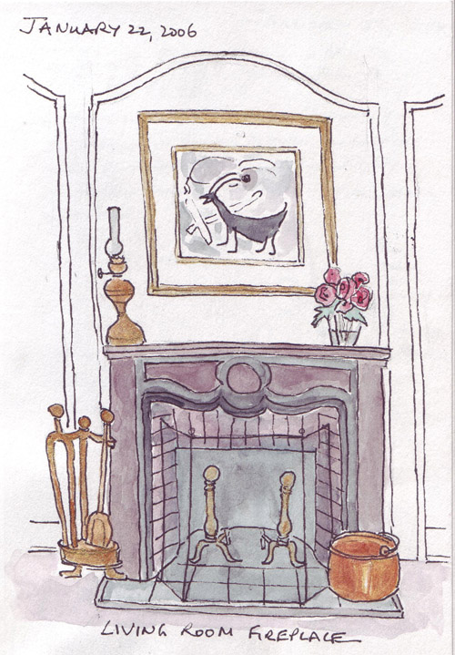 fireplace.size.jpg